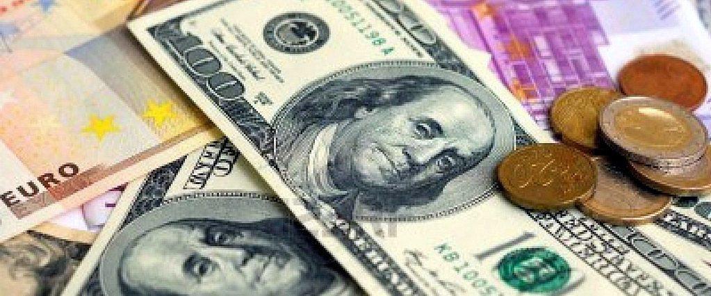 Convertitore di Valute