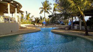 Kobe Suite Resort Watamu, Kenya