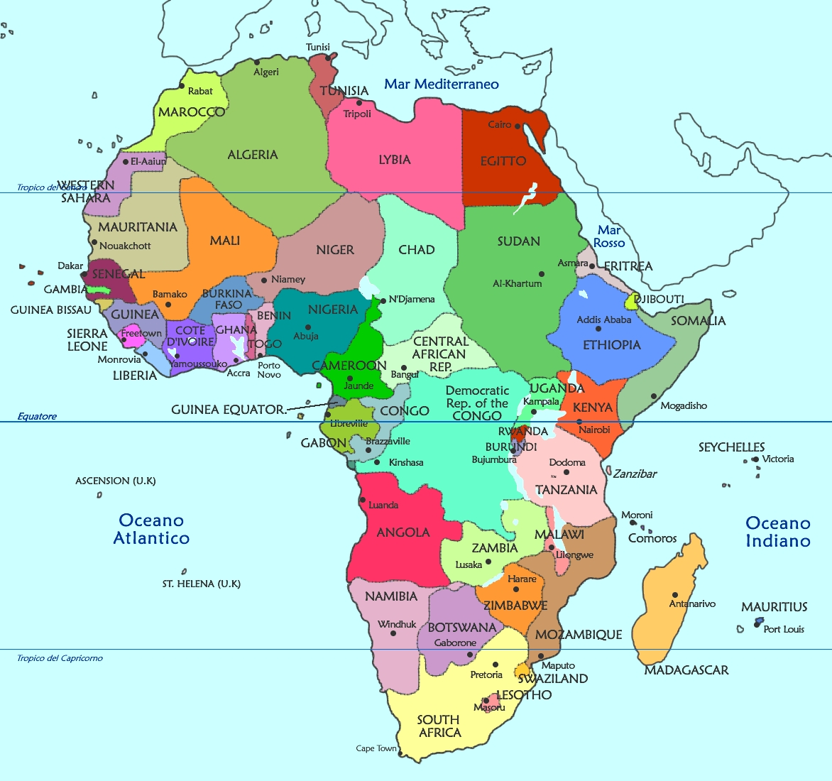sesso Kenya Uganda Tanzania Robert Pattinson Kristen incontri